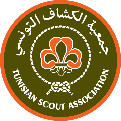 Tunisian Scout Association