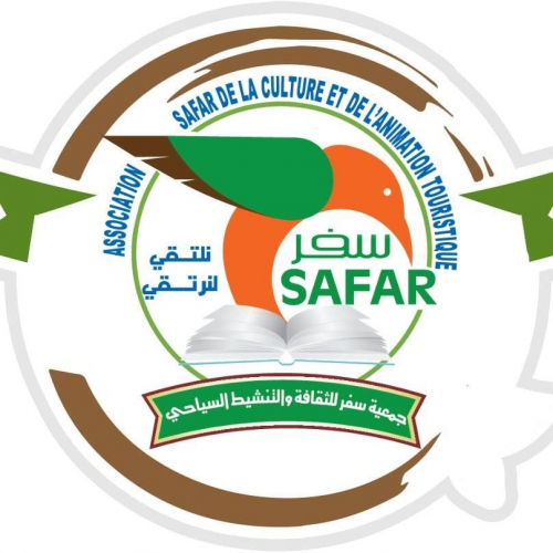 Association Safar de la culture et d'animation touristique
