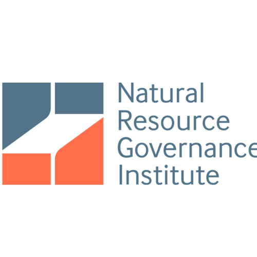 Natural Resource Governance Institute