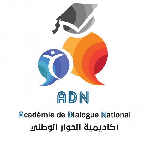 Académie de dialogue national (ADN)
