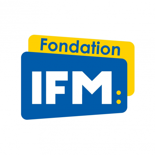 La Fondation IFM
