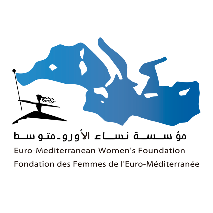 Euro-Mediterranean Women's Foundation