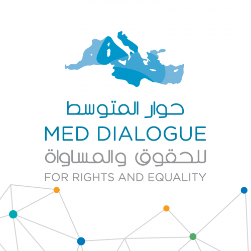 Med Dialogue for Rights and Equality