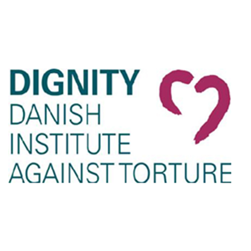 DIGNITY: Danish Institute Against Torture